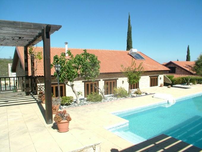 Swimming pool area (1)