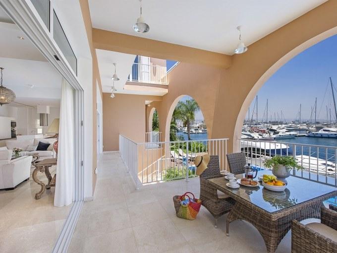 1720-detached-villa-for-sale-in-limassol-marina_orig