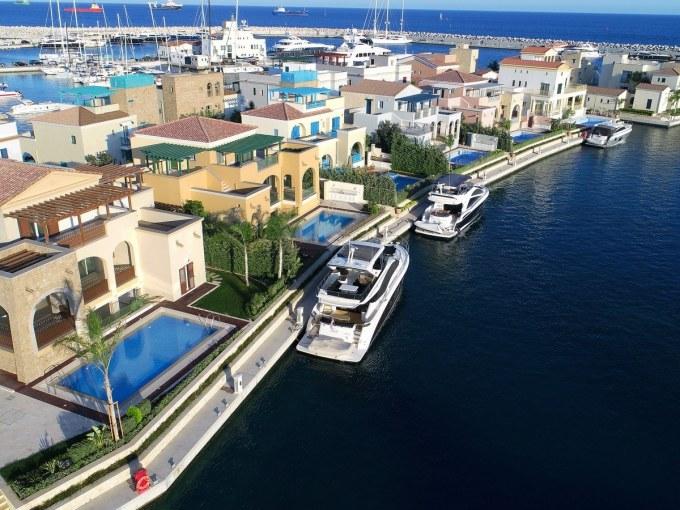 1713-detached-villa-for-sale-in-limassol-marina_orig