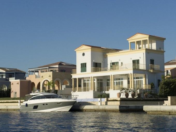 1714-detached-villa-for-sale-in-limassol-marina_orig