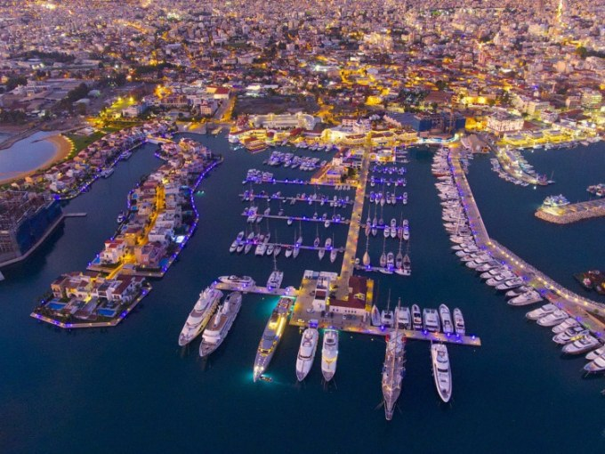 1680-penthouse-for-sale-in-limassol-marina_orig