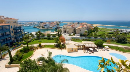 1677-penthouse-for-sale-in-limassol-marina_orig