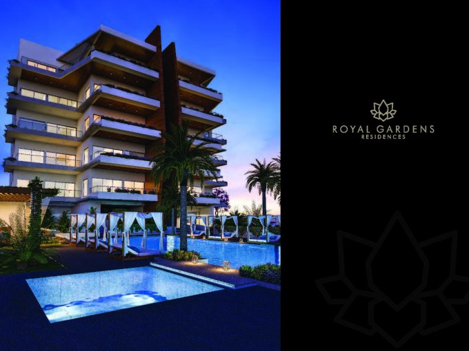 Royal Garden Residences - Spreads_Page_01