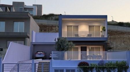 house 5 (2)